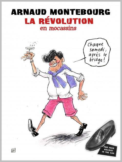webzine,bd,zébra,fanzine,gratuit,bande-dessinée,caricature,révolution,arnaud montebourg,satirique,dessin,presse,editorial cartoon,lb