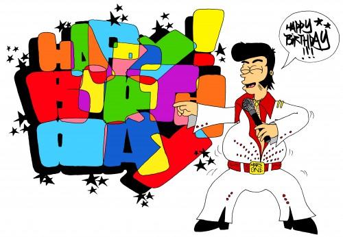 Happy Birthday Zebra 2.jpg