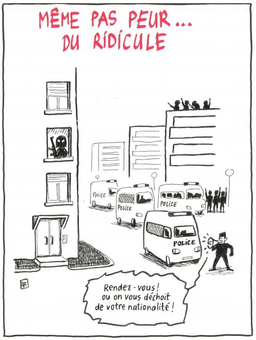 webzine,bd,gratuit,zébra,fanzine,bande-dessinée,caricature,fleur pellerin,ministre,culture,hommage,pierre boulez,dessin,presse,satirique,editorial cartoon,zombi