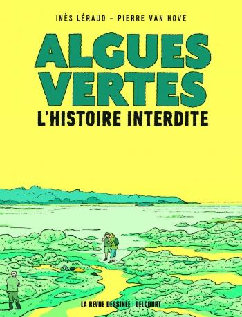 webzine,bd,zébra,gratuit,fanzine,bande-dessinée,actualité,revue,presse,hebdomadaire,mai,2020,inès léraud,algues vertes,breton,jean chéritel,côtes-d'armor