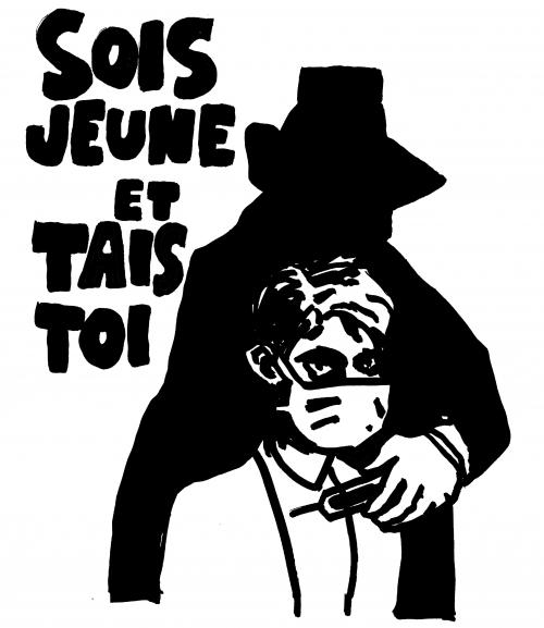 webzine,bd,zébra,gratuit,fanzine,bande-dessinée,caricature,coronavirus,masque,covid-19,caricature,dictature,dessin,presse,satirique,editorial cartoon,zombi