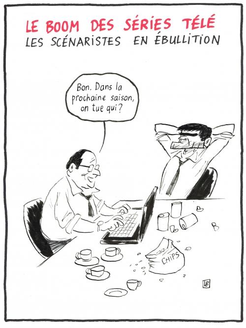 webzine,zébra,gratuit,bd,fanzine,bande-dessinée,caricature,françois hollande,manuel valls,série,télé,scénariste,politique,dessin,presse,satirique,editorial cartoon,lb