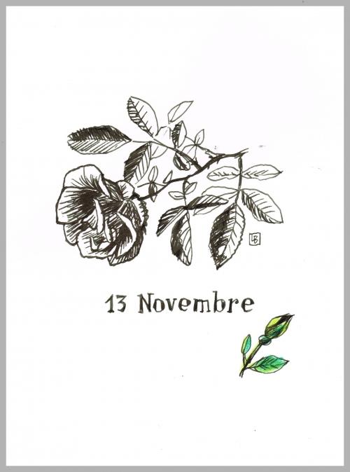 webzine,bd,zébra,fanzine,gratuit,bande-dessinée,hommage,victimes,attentats,paris,lb