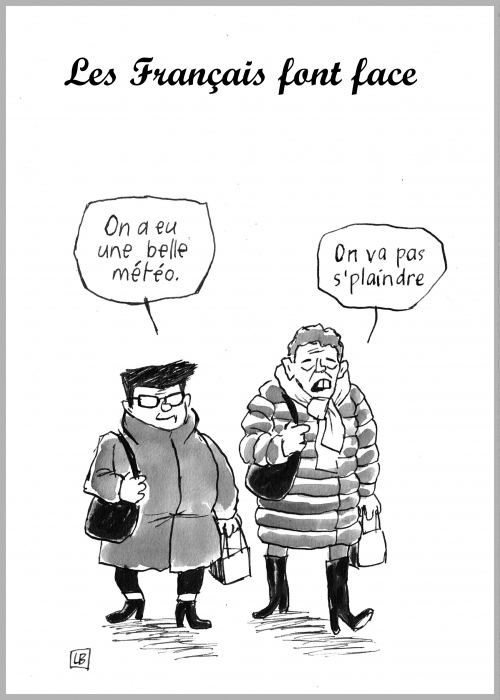 webzine,bd,zébra,gratuit,fanzine,bande-dessinée,caricature,attentats,paris,daech,dessin,presse,satirique,lb,editorial cartoon