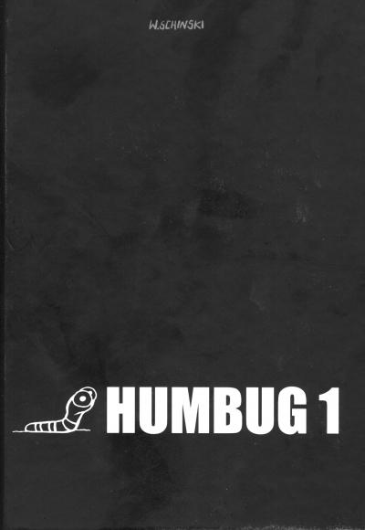 webzine,gratuit,bd,zébra,bande-dessinée,fanzine,wschinski,allemand,germany,gag,humbug,ironie,angle-mort,webcomic,polar,g-1759
