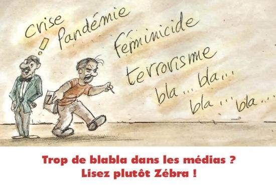 webzine,bd,zébra,gratuit,fanzine,caricature,satirique,bande-dessinée