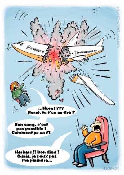 webzine,gratuit,bd,zébra,bande-dessinée,fanzine,wschinski,allemand,germany,gag,humbug,mort,webcomic
