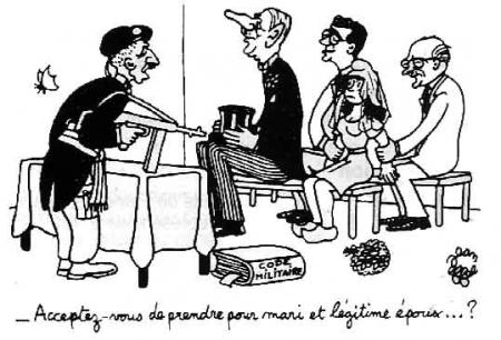 webzine,bd,zébra,fanzine,gratuit,bande-dessinée,caricature,ina,archive,bernard pivot,reiser,siné,jean effel,lb