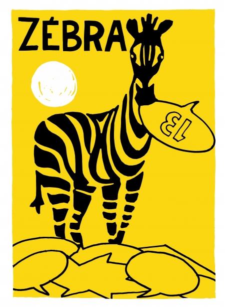 bd,zébra,gratuit,fanzine,caricature,2019,bande-dessinée,prévente
