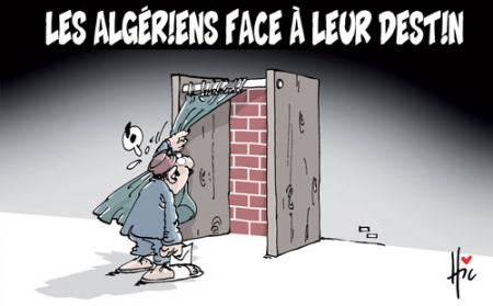 webzine,bd,zébra,gratuit,fanzine,bande-dessinée,caricature,satirique,revue de presse,editorial cartoon,dessin,presse,bouteflika,algérien,hic,dessinateur