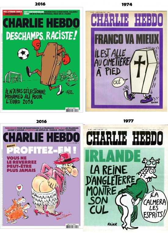 webzine,caricature,bd,zébra,fanzine,gratuit,bande-dessinée,charlie-hebdo,vuillemin,riss,reiser,dessin,presse,satirique