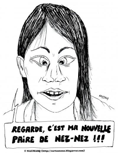 fanzine,zébra,humour,bd,gag,arnaud masquelier,rayon noir,bande-dessinée,cartoon
