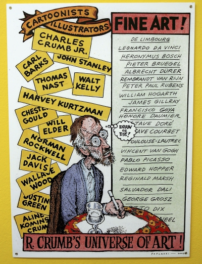 webzine,bd,zébra,gratuit,bande-dessinée,fanzine,revue de presse,actualité,octobre,2015,robert crumb,underground,interview,the observer,haight ashbury,san francisco,gonzesse,timothy leary,hippie,suicide,festival,angoulême