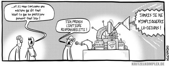 webzine,bd,gratuit,zébra,fanzine,bande-dessinée,humbug,wschinski,comix,strip,allemand,politique