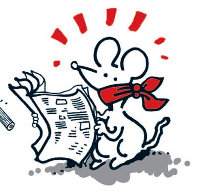 webzine,bd,gratuit,zébra,fanzine,bande-dessinée,actualité,revue de presse,octobre,plantu,souris,le monde,satirique,cabu,censure,politiquement correct,picasso,salé,hôtel,musée,minotaure,laurent le bon