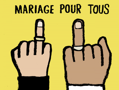 webzine,bd,gratuit,bande-dessinée,fanzine,zébra,revue de presse,hebdomadaire,51,illustration,jean jullien,mariage,françois forcadell,raymond savignac,rétro,blogueur,iconovox,dessin,presse,azimuth,anarchiste,web,wolinski,charb,pasamonik,guerre,walter benjamin,actuabd,prostituée,chester brown,esclavage,esthétique,éthique,salon,toril,érotique,corrida,amour,nîmes,news of the times,blog,tumblr