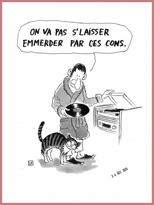 webzine,bd,zébra,gratuit,fanzine,bande-dessinée,caricature,dessin,presse,chat,attentats,satirique