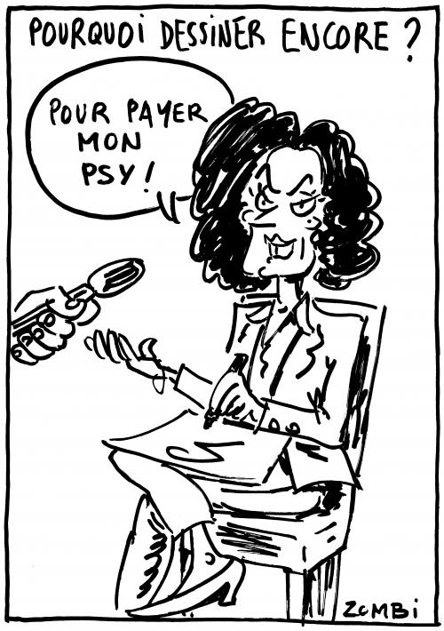 webzine,bd,zebra,fanzine,gratuit,bande-dessinée,charlie-hebdo,coco,caricaturiste,dessiner