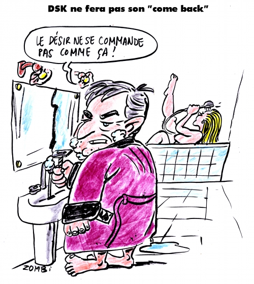 webzine,bd,zébra,gratuit,bande-dessinée,fanzine,satirique,caricature,dsk,come-back,dessin,presse,editorial cartoon,zombi