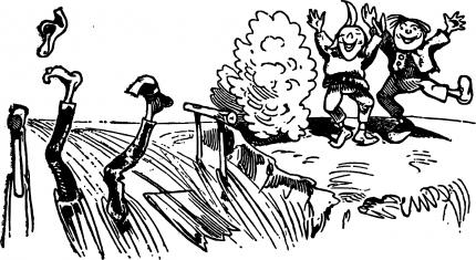 webzine,bd,gratuit,zébra,fanzine,bande-dessinée,actualité,revue de presse,hebdomadaire,avril 2015,max et moritz,wilhelm busch,gustave doré,philippe dagen,vélasquez,le monde,manet,rembrandt,baudelaire,rubens,puget,watteau,leonard,michel-ange,delacroix,ménines,guillaume kientz,amendement charb,charlie-hebdo,joan sfar,bonnard,baignoire