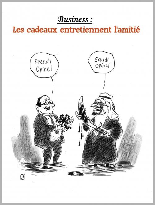 webzine,zébra,bd,gratuit,fanzine,bande-dessinée,caricature,hollande,france,arabie saoudite,opinel,business