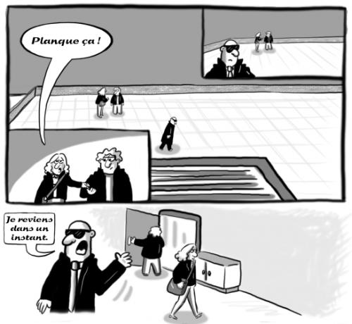 webzine,bd,gratuit,zébra,fanzine,bande-dessinée,polar,g-1759,w.schinski,sebastian weissborn,webcomic