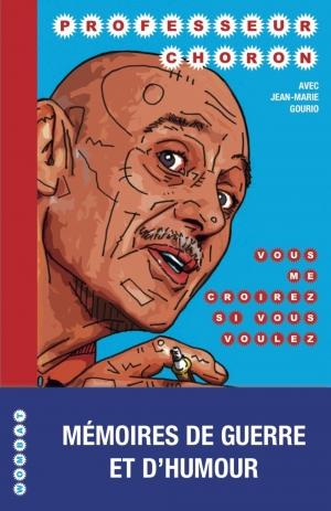 webzine,bd,zébra,fanzine,gratuit,bande dessinée,actualité,revue,presse,octobre,2018,choron,charlie-hebdo,cavanna,gourio,philippon,caricature,charivari