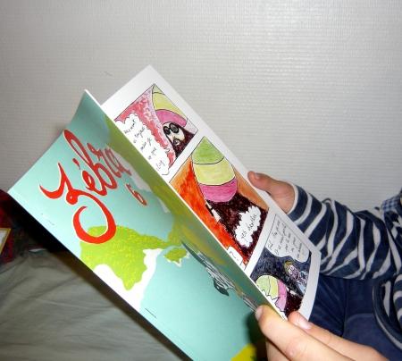 webzine,gratuit,zébra,bd,fanzine,bande-dessinée,fibd,angoulême,dopu tutto,2014