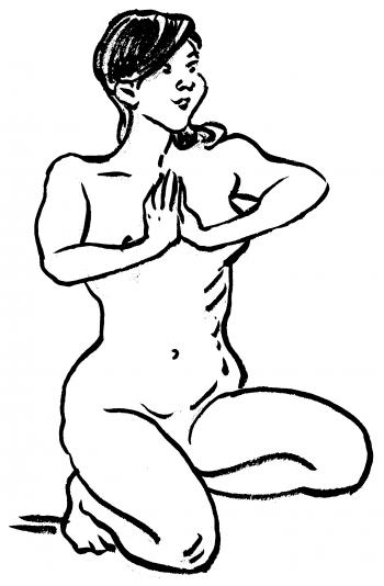 webzine,bd,gratuit,zébra,fanzine,bande-dessinée,modèle vivant,dessin,prostituée sacrée,antistyle,dévôt