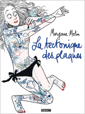 webzine,bd,gratuit,zébra,fanzine,bande-dessinée,kritik,critique,margaux motin,tectonique des plaques,blog,humour,bigard,vuillemin