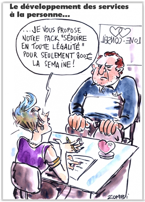 webzine,bd,zébra,fanzine,gratuit,bande-dessinée,caricature,service,personne,coach,séduction,harcèlement,amende,code pénal,dessin,presse,satirique,editorial cartoon,zombi