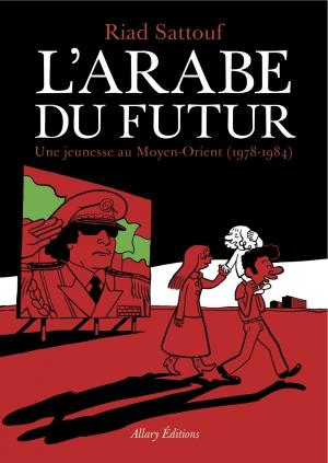 webzine,bd,gratuit,zébra,fanzine,bande-dessinée,kritik,critique,riad sattouf,charlie-hebdo,réactionnaire,lepéniste,occident