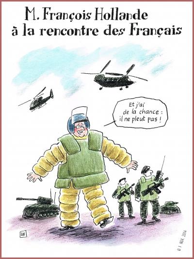 webzine,zébra,bd,gratuit,fanzine,lb,satirique,caricature,françois hollande,français,dessin,presse,editorial cartoon,zombi