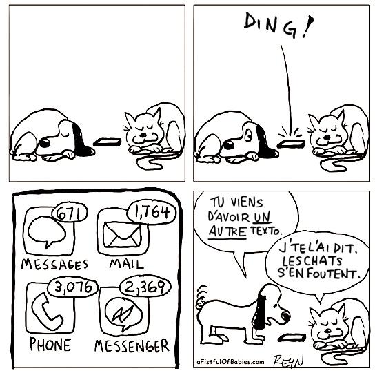 webzine,bd,zébra,fanzine,gratuit,bande-dessinée,comic-strip,reyn,afistfulofbabies.com,chien,chat,texto,humour,gag