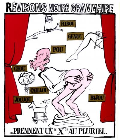 webzine,bd,zébra,gratuit,fanzine,bande-dessinée,actualité,revue,presse,hebdomadaire,décembre,2020,knock,jules romains,pamphlet,giscard,chamalières,ehpad,vge,colin froid,cabu,jean edern-hallier,arte,george orwell,aldous huxley