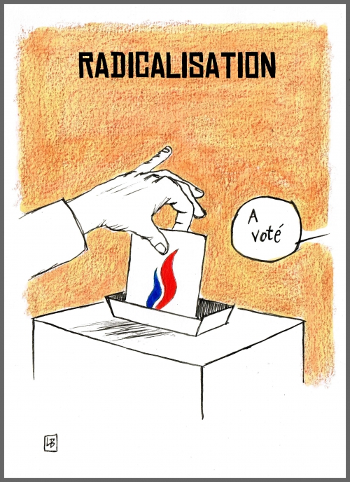 webzine,bd,zébra,fanzine,bande-dessinée,gratuit,caricature,dessin,presse,lb,vote,fn,satirique,editorial cartoon