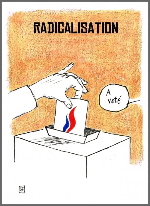 webzine,bd,zébra,fanzine,bande-dessinée,gratuit,caricature,dessin,presse,lb,vote,fn,satirique,editorial cartoon