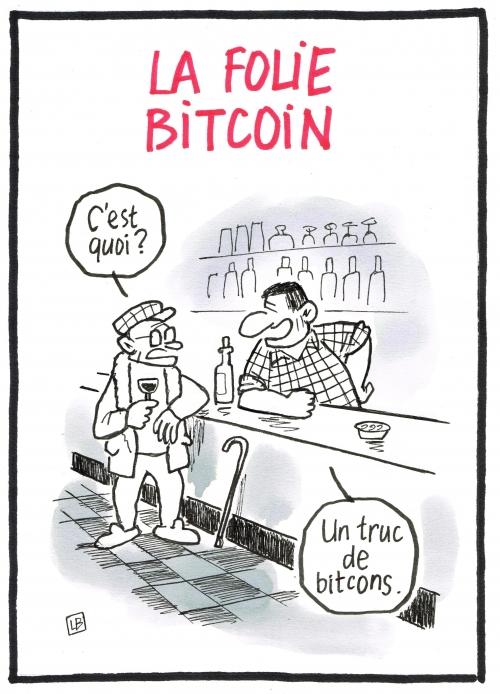 webzine,bd,zébra,gratuit,fanzine,bande-dessinée,caricature,bitcoin,dessin,presse,satirique,editorial cartoon,lb,siné-mensuel