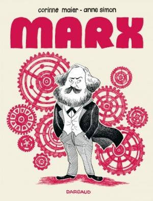 webzine,bd,gratuit,fanzine,zébra,bande-dessinée,kritik,critique,karl marx,engels,marxisme,biographie,révolutionnaire,hegel,stalinien