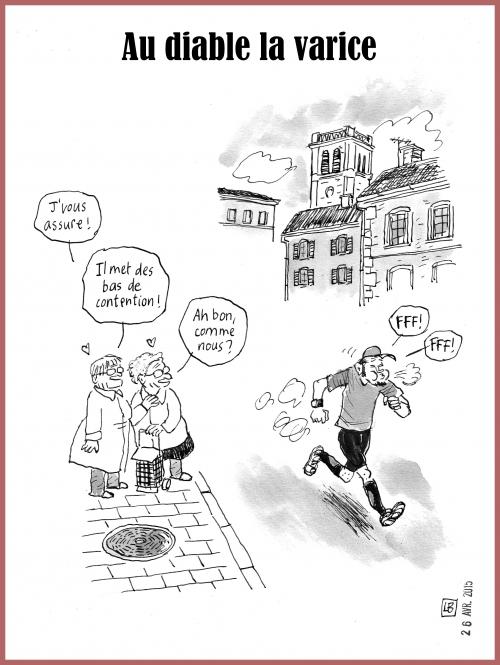 webzine,zébra,bd,gratuit,fanzine,bande-dessinée,caricature,marathon,paris,varice,lb,dessin,satirique