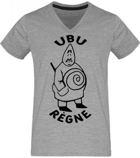 boutique,zébra,zebra,t-shirt,tee-shirt,motif,bande-dessinée,caricature,tunetoo,père ubu,message,ubu règne,alfred jarry