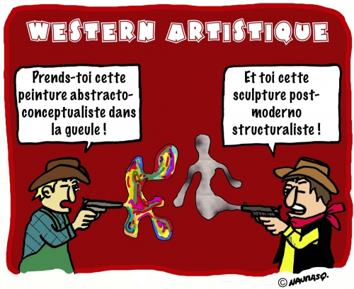 webzine,bd,zébra,fanzine,gratuit,bd,naumasq,gag,humour,duel,avant-garde,art