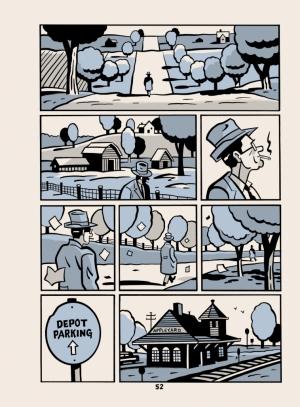 webzine,bd,zébra,gratuit,fanzine,bande-dessinée,actualité,revue,presse,hebdomadaire,novembre,2018,julie birmant,oubrerie,hugo pratt,corto maltese,meurtre,abyssinie,renée stone