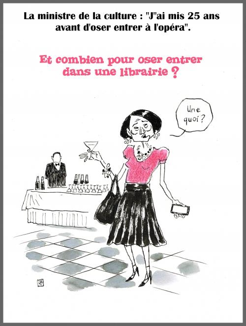 webzine,bd,zébra,gratuit,fanzine,bande-dessinée,caricature,fleur pellerin,opéra,dessin,presse,satirique,editorial cartoon,lb