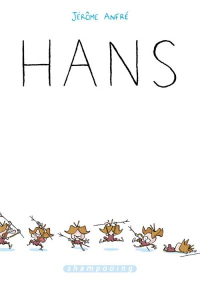 webzine,bd,gratuit,zébra,fanzine,bande-dessinée,actualité,revue de presse,2015,jérôme anfré,hans,li-an,shampooing,lewis trondheim,max,moritz,sncf,pola,prix,scott mccloud,le sculpteur,rue de sèvres,faust,goethe,libé,quentin girard,human academy,mangaka,shonen magazine,manga,grand papier,saison