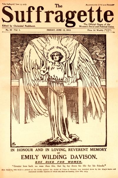 webzine,bd,gratuit,zébra,fanzine,bande-dessinée,actualité,revue,presse,hebdomadaire,mars,2018,féminisme,le crayon,schumpeter,macron,schiappa,whig,suffragette,christabel pankhurst,wspu,bénin,françafrique,fakir,lardon
