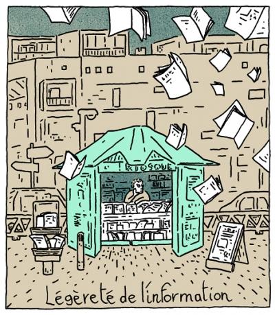 webzine,bd,gratuit,zébra,fanzine,bande-dessinée,dessin,presse,editorial cartoon,satirique,revue de presse,pirrik,kiosquier,mister-hyde