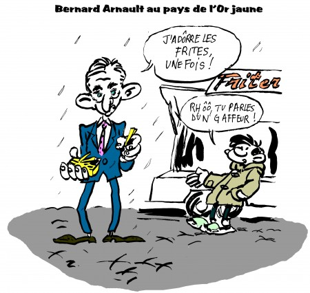 fanzine,zébra,caricature,satirique,zombi,cartoon,bernard arnault,clint eastwood,françois hollande