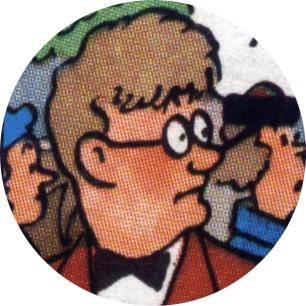 webzine,bd,zébra,gratuit,fanzine,bande-dessinée,actualité,revue de presse,hebdomadaire,mai,2015,delcourt,jacques martin,hergé,tintin,van melkebeke,nietzsche,louvain-la-neuve,raymond leblanc,musée,actuabd,vice.com,gonzo,tristram,auch,gailliot,martigny,guillaume musso,valérie trierweiler,katherine pancol,daech,iran,shoah,atena farghadani,bernard bouton,féco,caricatures et caricature,guillaume doisy,le rire,clément vautel,steinlein,forain