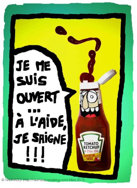 webzine,gratuit,zébra,bd,fanzine,bande-dessinée,gag,naumasq,ketchup,blog